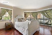 200 East 61st Street, Apt. 5FG, Upper East Side