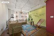 133 West 24th Street, Apt. 4, Chelsea