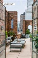 140 East 63rd Street, Apt. PH2, Upper East Side
