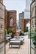140 East 63rd Street, Apt. PH2