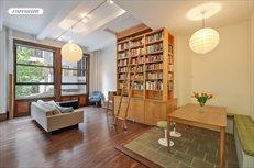 21 East 22nd Street, Apt. 2L, Flatiron