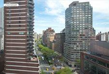 1965 Broadway, Apt. 15E, Upper West Side