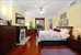 351 West End Avenue, Bedroom