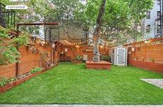 135 Pacific Street, Apt. GARDEN, Cobble Hill