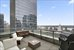 230 West 56th Street, 48E, Outdoor Space