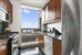 230 West 56th Street, 48E, Kitchen