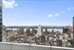 230 West 56th Street, 48E, View