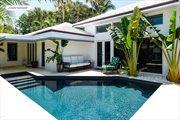 120 Via Vizcaya, Palm Beach