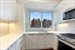 200 East 94th Street, 902, Kitchen