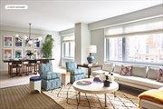 200 East 62nd Street, Apt. 5D, Upper East Side