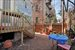 567 8th Street, 1L, Outdoor Space