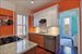 567 8th Street, 1L, Kitchen