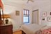 567 8th Street, 1L, Bedroom