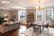 270 Riverside Drive, Apt. 12D, Upper West Side