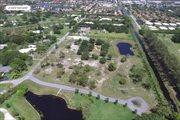 46 Country Road S Lot 3, Village of Golf