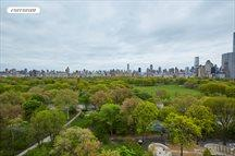 80 Central Park West, Apt. 18A, Upper West Side