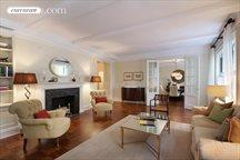 1035 Fifth Avenue, Apt. 2D, Upper East Side