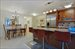 305 East 24th Street, 7C, Kitchen / Dining Room