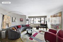 140 East 83rd Street, Apt. 11DE/10D, Upper East Side