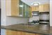 376 Broadway, 14F, Kitchen