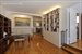 420 Central Park West, 2B, Built-in storage