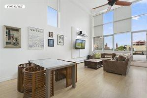 195 15th Street, Apt. C1, Park Slope