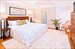 321 West 78th Street, 7EF, Bedroom