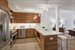 133 MULBERRY ST, 3C, Kitchen
