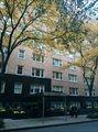 333 East 66th Street, Apt. 6E, Upper East Side