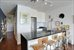 185 Ocean Avenue, 3B, Pristine kitchen