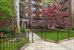 200 Congress Street, 6C, Gorgeous landscaping...