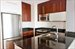 100 Jay Street, 24D, Kitchen