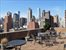 405 East 63rd Street, PHK, Roof Deck