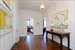 955 Park Avenue, 12W, Other Listing Photo