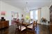 955 Park Avenue, 12W, Dining Room
