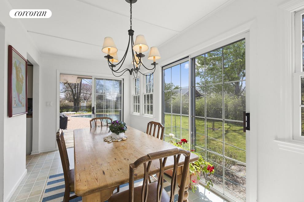 158 Cobb Road, Other Listing Photo