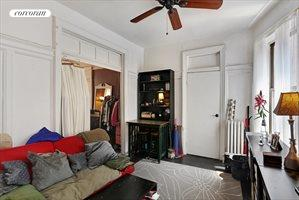 525 West 138th Street, Apt. 15, Hamilton Heights