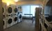 53 Boerum Place, 5B, laundry room