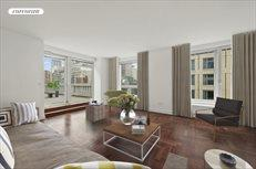240 Riverside Blvd, Apt. 8F, Upper West Side