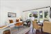 510 Old Town Road, SUNROOM