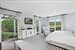 510 Old Town Road, MASTER SUITE