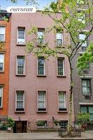 326 West 19th Street, Chelsea