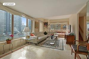 200 East 69th Street, Apt. TPHB, Upper East Side