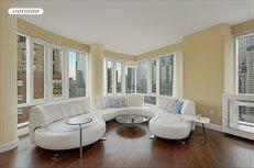 70 Little West Street, Apt. 24B, Battery Park City