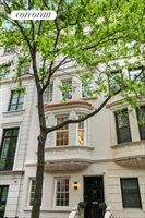 46 East 82nd Street, Upper East Side