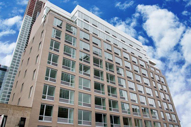 Corcoran 42 15 Crescent Street Apt 3 Q Long Island City Rentals Queens R