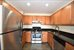 41-02 Queens Boulevard, 3D, Kitchen