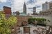 77 Park Avenue, 8G, Outdoor Space