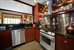 16 East 84th Street, 3, Kitchen