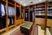 16 East 84th Street, 3, Master Dressing Room